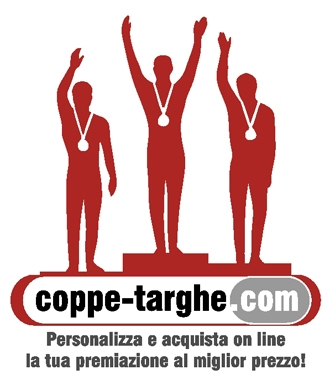 Nuovo Partner Commerciale